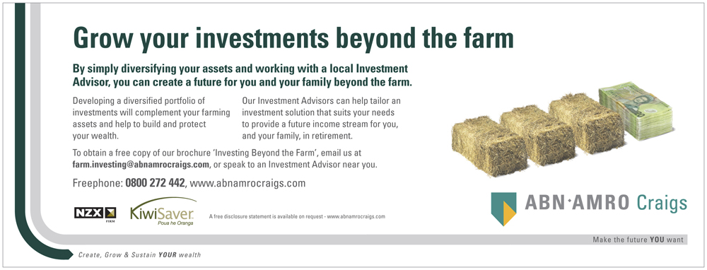 81011 - AAC 'Invest Beyond the Farm' Ad_FA 2