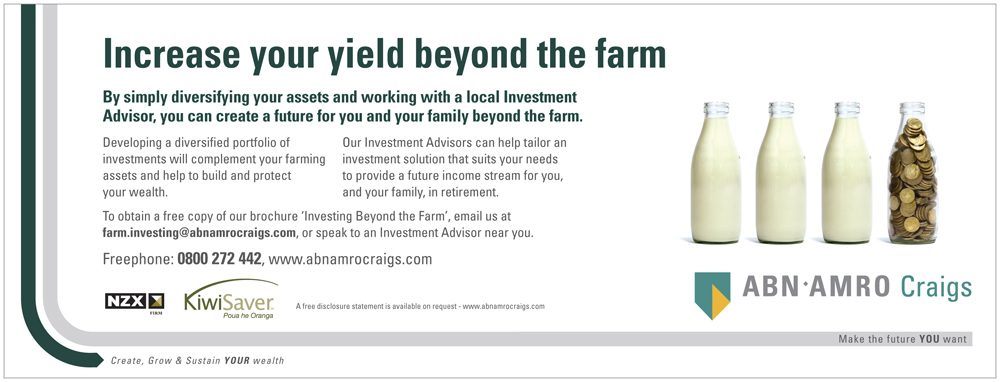 81012 - AAC 'Invest Beyond the Farm'